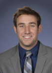 Ryan Castellanos Illinois C headshot