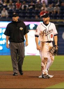 Kuhn in Triple-A