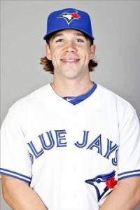 ryan schimpf Blue Jays 2014