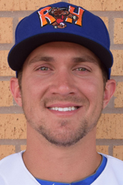 Chad Oberacker Midland 2015