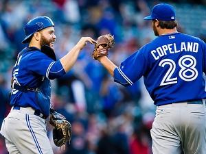 Scott Copeland Toronto May 2015