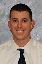 Cody Strayer