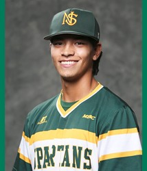 Alex Mauricio Norfolk State 2016