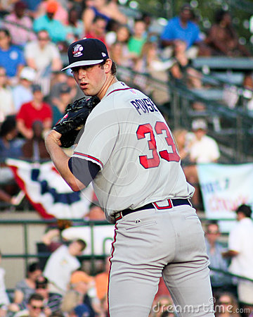 max-povse-rome-braves-pitcher-54649889