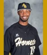 Brandon Caples Alabama St 2016