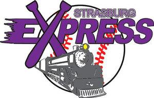 Strasburg Express