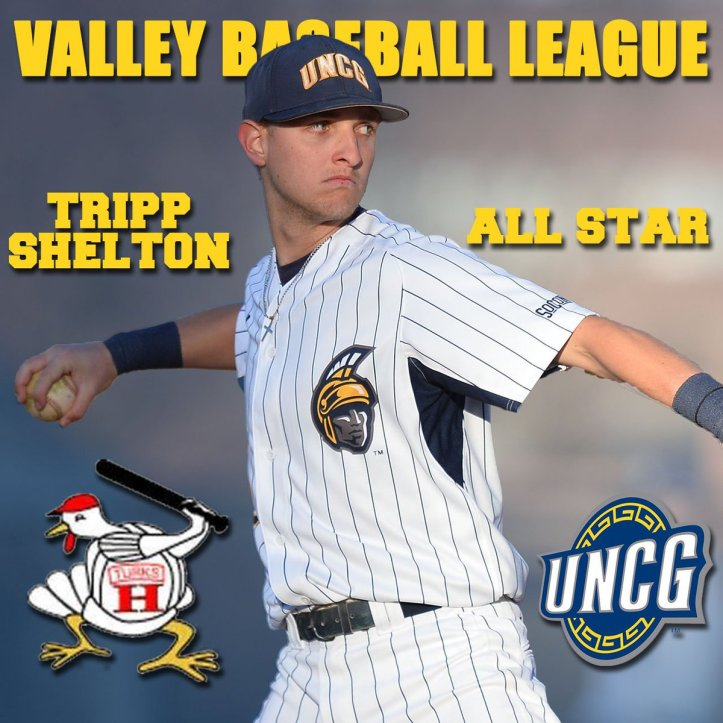 tripp-shelton-all-star-2016