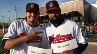 joey-butler-and-carlos-carrasco-indians