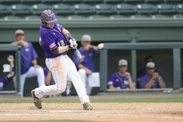 bryson-bowman-western-carolina-swinging