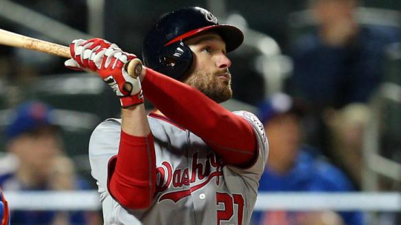 daniel-murphy-washington-swinging