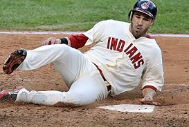 jason-kipnis-sliding-into-home