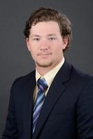 Davis Kirkpatrick ECU 2017