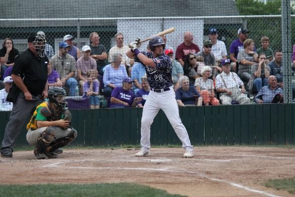 Brandon Quaranta at bat 2017 resized