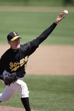 tim-gudex-pitching-iowa