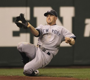 New+York+Yankees+v+Seattle+Mariners+g0ZEgs6KciPl