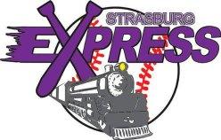 strasburg_express_logo