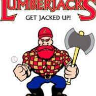 Covington Lumberjacks