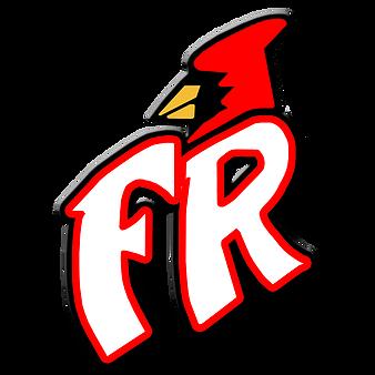Front Royal Cardinals