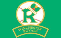 Winchester Royals