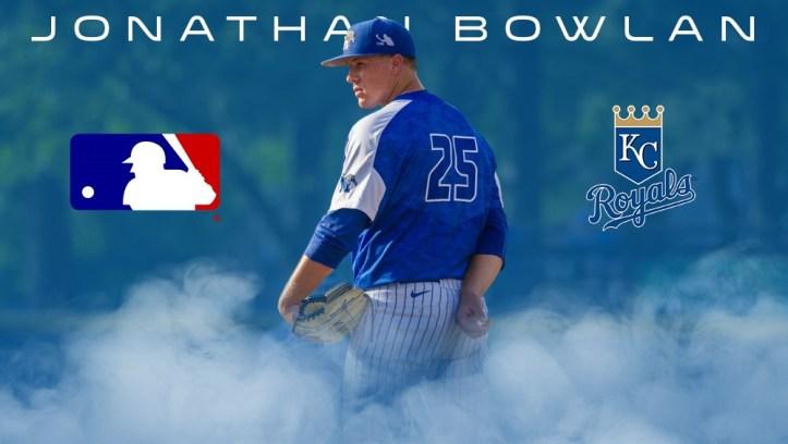 Jonathan Bowlan 2nd round KC 2018