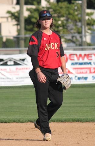 Bennett Hostetler Covington fielding