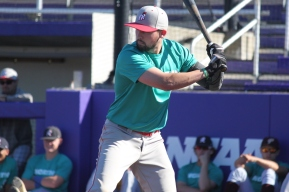 Andrew Burden HR derby closeup 2018