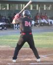 JD Mundy batting cropped