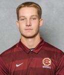 Brandon Wilkes 2019 BC headshot