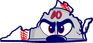Waynesboro Generals