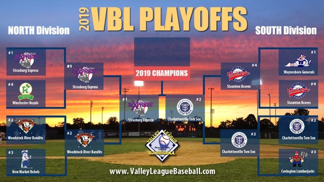 2019 vbl-Championships-bracket Tom Sox-01-01