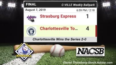 Cville v Express 1080 807 Final