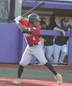 Kobe Lopez 2019 batting cropped